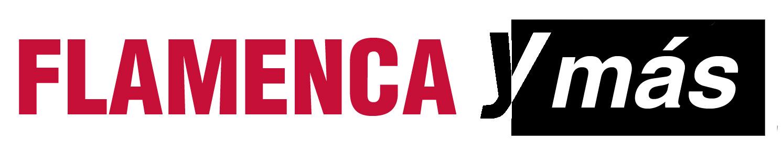 Logo de Flamenca y Más